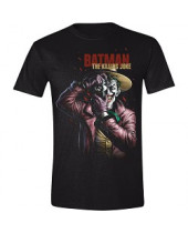 Batman - The Killing Joke (T-Shirt)