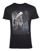 Assassins Creed Origins - Bayek (T-Shirt)