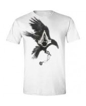 Assassins Creed Syndicate - Rook (T-Shirt)