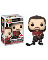 Pop! NHL - Ottawa Senators - Erik Karlsson