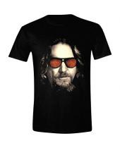 Big Lebowski (T-Shirt)