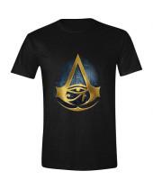 Assassins Creed - Origins Hieroglyphs (T-Shirt)
