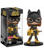 DC Comics Wacky Wobbler - Rebirth Batgirl 15 cm