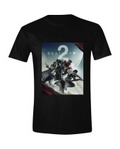 Destiny 2 - Key Artl (T-Shirt)