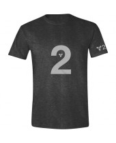 Destiny 2 - Logo (T-Shirt)