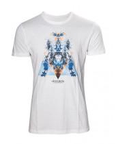 Horizon - Zero Dawn - Dinosaur Mech (T-Shirt)