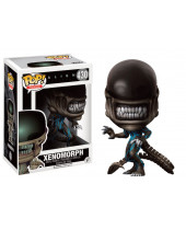 Pop! Movies - Alien Covenant - Xenomorph