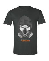 Division - Phoenix Agent (T-Shirt)