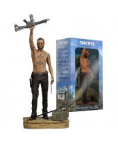 Far Cry 5 - Joseph Seed Fathers Calling Figurine