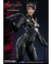 Batman Arkham Knight socha Catwoman 79 cm