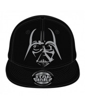Star Wars Darth Vader Cap