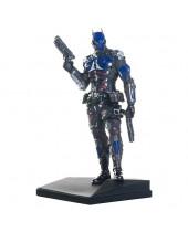 Batman Arkham Knight Art Scale Statue - Arkham Knight 1/10