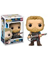 Pop! Movies - Thor Ragnarok Movie - Thor