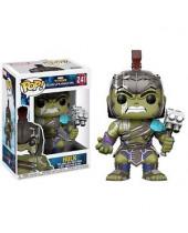 Pop! Movies - Thor Ragnarok Movie - Hulk