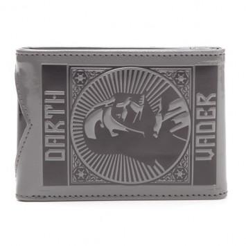 Star Wars peňaženka Darth Vader Trifold Wallet