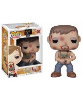 Pop! TV - Walking Dead - Injured Daryl