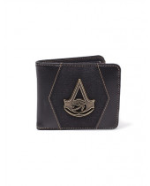 Assassins Creed peňaženka Origins Logo 2 Wallet