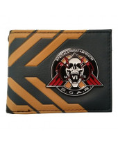Call of Duty peňaženka Infinite Warfare Wallet