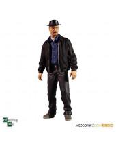 Breaking Bad Action Figure Heisenberg SDCC 2015 Exclusive 30 cm