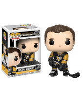 Pop! NHL - Pittsburgh Penguins - Jewgeni Wladimirowitsch Malkin