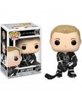 Pop! NHL - Los Angeles Kings - Jeff Carter