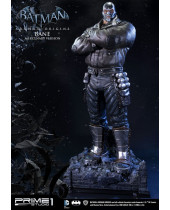 Batman Arkham Origins Museum Master Line Statue 1/3 Bane Mercenary Ver. 88 cm