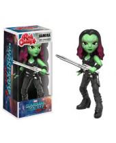 Guardians of the Galaxy Vol. 2 Rock Candy Vinyl Figure Gamora 13 cm