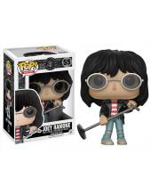 Pop! Rocks - Joey Ramone