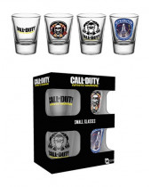 Call of Duty Infinite Warfare poldecáky