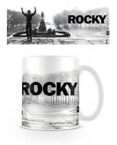 Rocky 1 hrnček