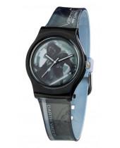 Star Wars ručičkové hodinky Darth Vader
