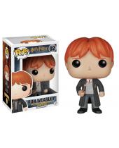 Pop! Movies - Harry Potter - Ron Weasley