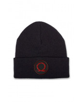 God of War Beanie - Serpent Logo