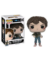 Pop! Movies - Aliens - Ellen Ripley