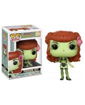Pop! Heroes - DC Comics Bombshells - Poison Ivy