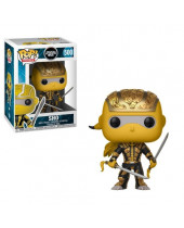 Pop! Movies - Ready Player One - Sho