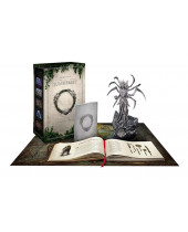The Elder Scrolls Online - Summerset (Collectors Edition) (PC)