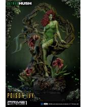 Batman Hush socha Poison Ivy 78 cm