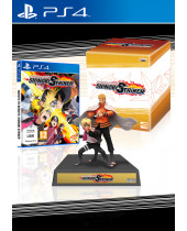 Naruto to Boruto - Shinobi Striker (Uzumaki Collectors Edition) (PS4)