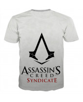 Assassins Creed Syndicate (T-Shirt)