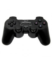 Esperanza Warrior GamePad EG102 (PC/USB 2.0)