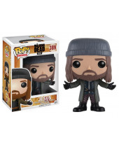 Pop! Television - Walking Dead - Jesus