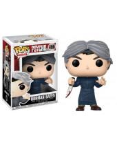 Pop! Movies - Psycho - Norman Bates