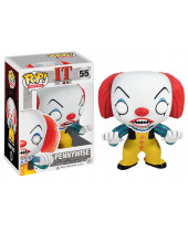 Pop! Movies - It - Pennywise