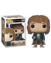 Pop! Movies - Lord of the Rings - Pippin Took