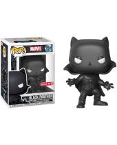 Pop! Marvel - Black Panther 1966 (Limited Edition)
