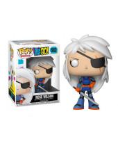 Pop! Television - Teen Titans Go! - Rose Wilson