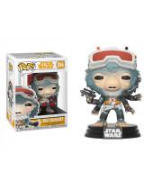 Pop! Star Wars - Rio Durant (Bobble Head)