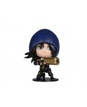 Rainbow Six Siege Chibi Figurine - Hibana