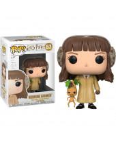 Pop! Movies - Harry Potter - Hermione Granger (Herbology)